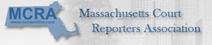 massachusetts-court-reporters-association