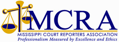 mississippi-court-reporters-associaton